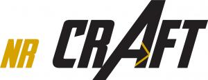 logo_vektor